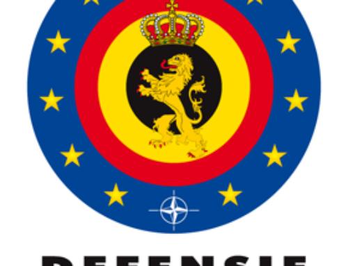Ayants-droit de la Défense